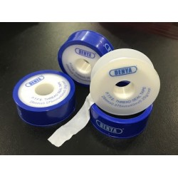 PTFE Seal Tape for PVC